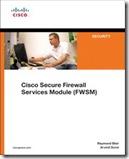 Cisco Secure Firewall Services Module FWSM